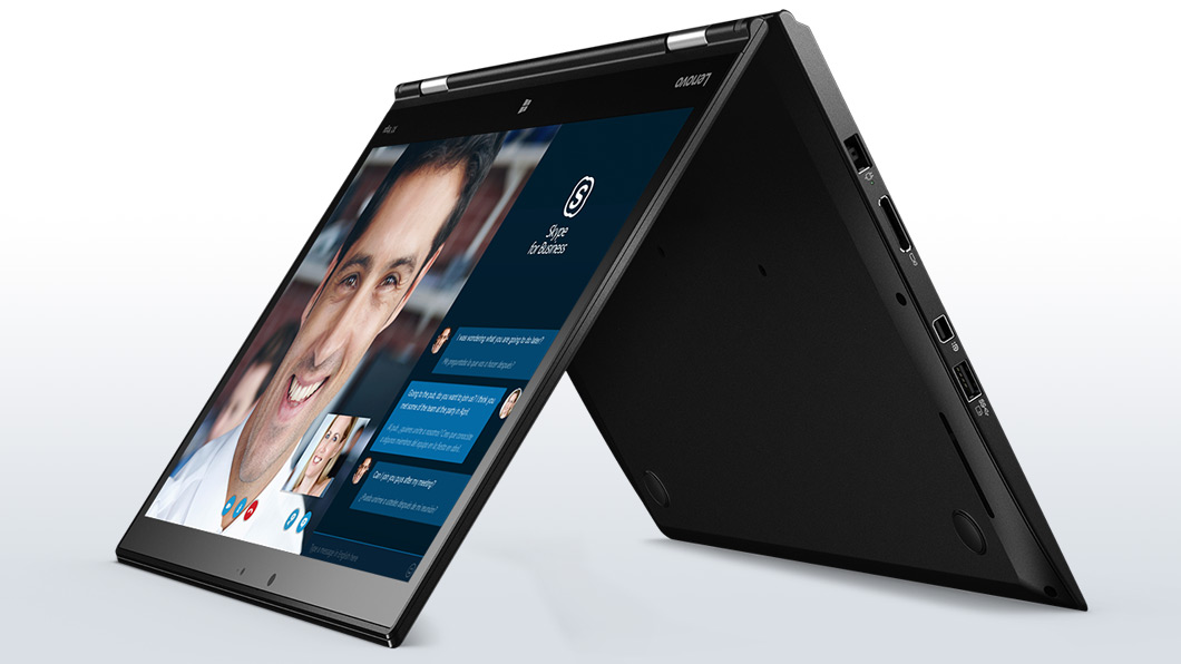 lenovo-thinkpad-x1-yoga-1nd-gen