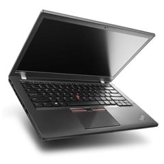 Lenovo Thinkpad X270 core i5-6300u