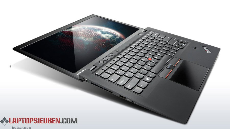 laptop-lenovo-thinkPad-x1-carbon-gen-4-ha-noi