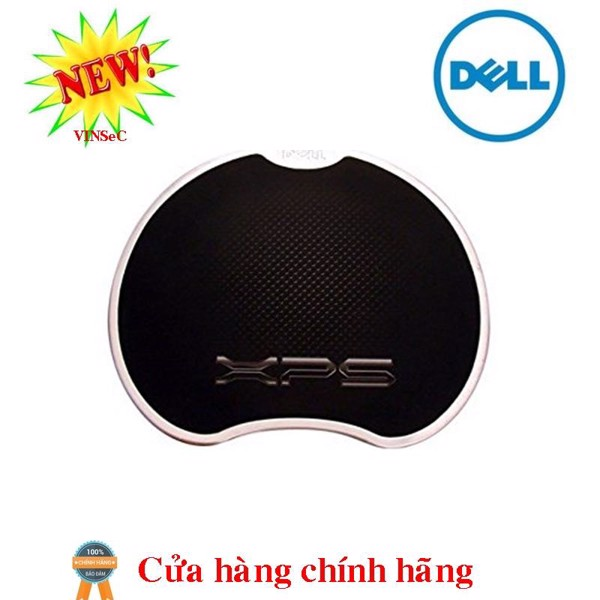 Lót chuột Dell XPS cho game thủ - Mouse Pad Dell XPS