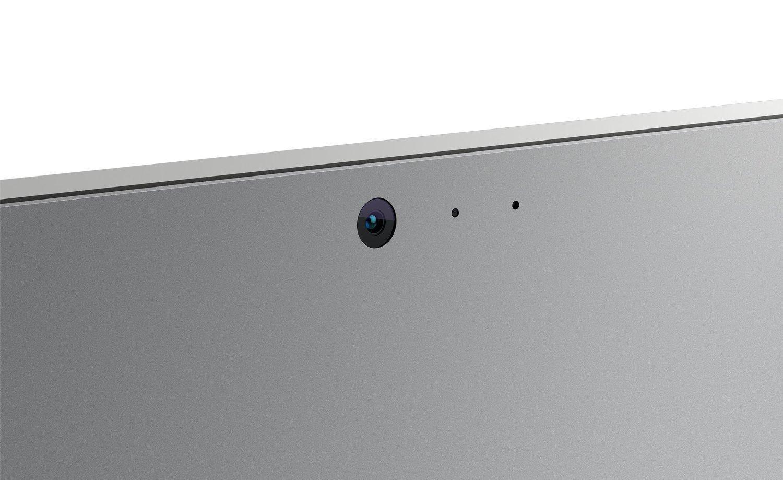 microsoft-surface-pro-2017-camera