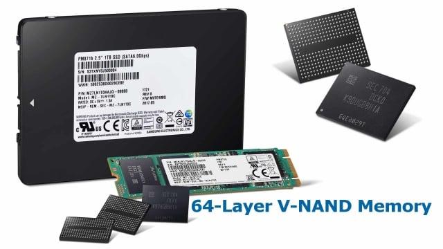 o-cung-SSD-Samsung-PM871-256GB