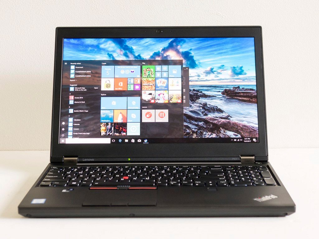 lenovo-thinkpad-p51-thiet-ke