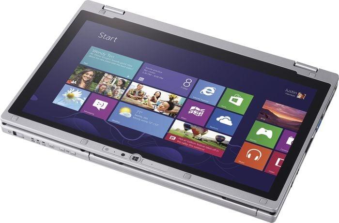 laptop-panasonic-cf-ax3