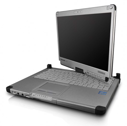 Panasonic Toughbook CF-C2 MK1 Core i5-3437U
