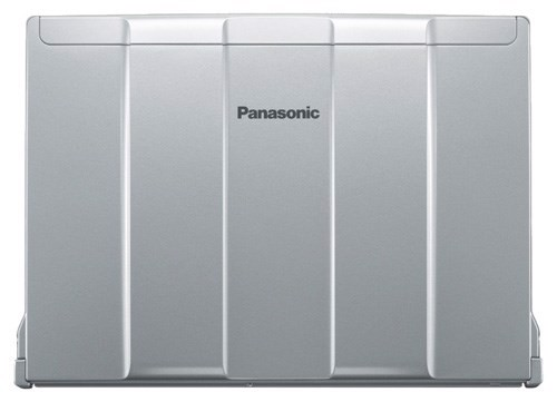 Panasonic Toughbook CF-N10