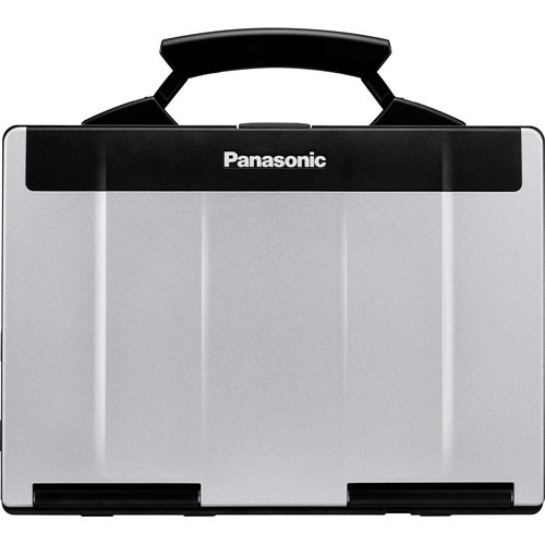 Panasonic Toughbook CF-53 MK2 Core i5-3320M