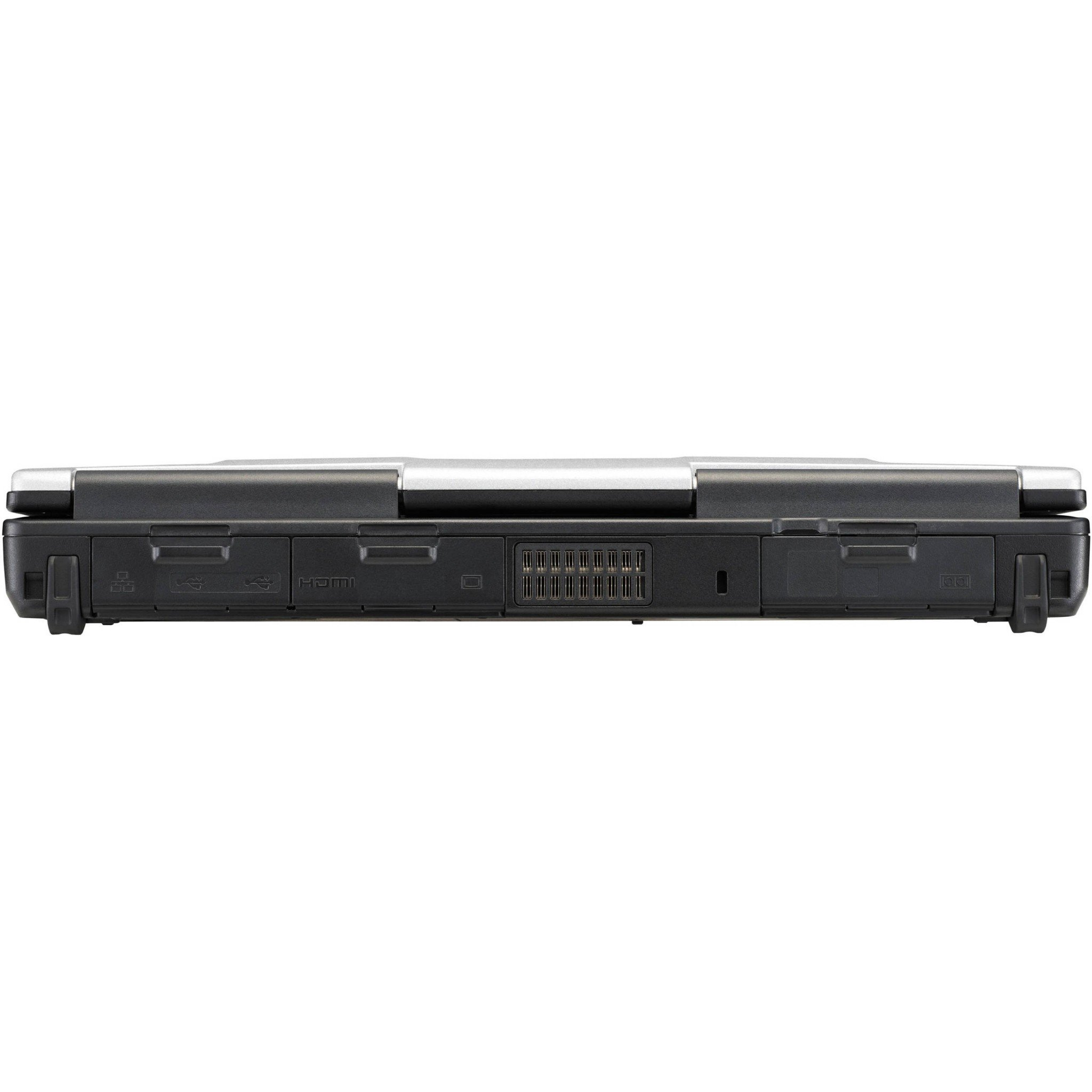 panasonic-toughbook-cf-53-mk-3