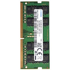 Ram Laptop 16Gb DDR4 Bus 2400 Mhz SODIMM