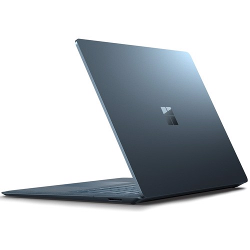 Microsoft Surface Laptop 2 ( i5/8GB/256GB )