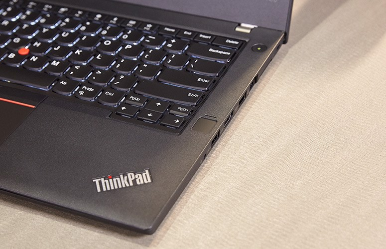 Lenovo Thinkpad T470 Core i5-7300u