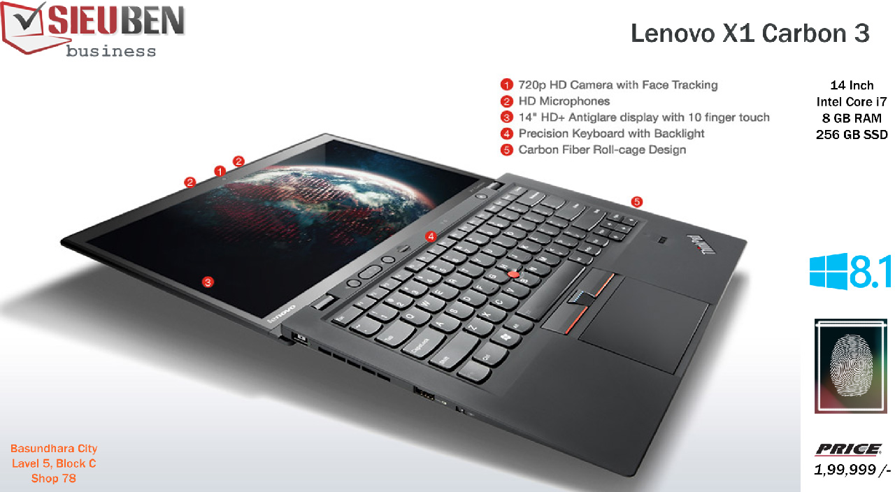 lenovo-thinkpad-x1-carbon-gen-3-core-i7-5600u-qhd-2560x1440