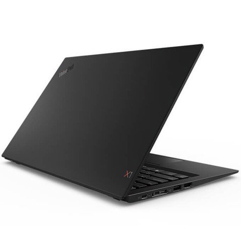 Lenovo Thinkpad X1 Carbon Gen 6 Core i5-8350U