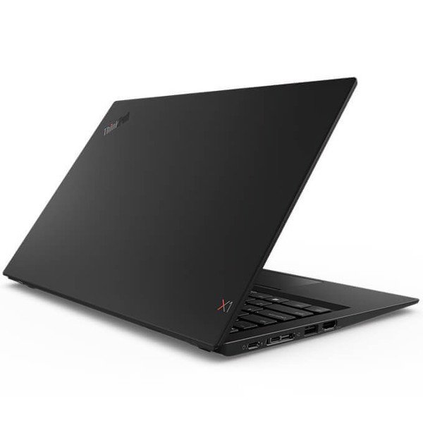 Lenovo Thinkpad X1 Carbon Gen 6 Core i7