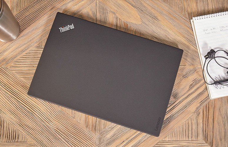 thiet ke-thinkpad-x1-carbon-gen-5