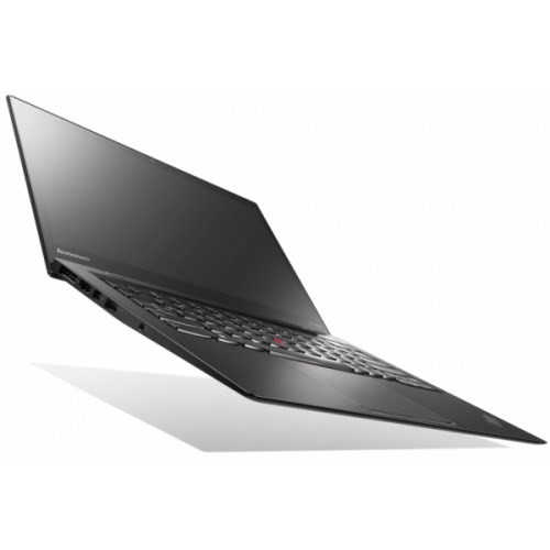 Lenovo Thinkpad X1 Carbon Gen 2