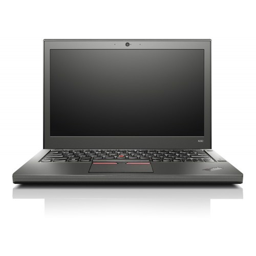 Lenovo Thinkpad X270 Core i5-7300u