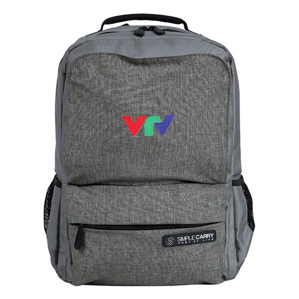 Backpack B2B01 VTV