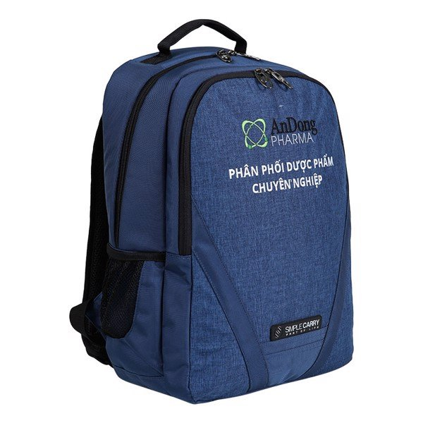 Backpack B2B02 AN ĐÔNG L.NAVY