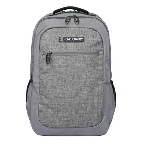 Backpack B2B17 B.GREY