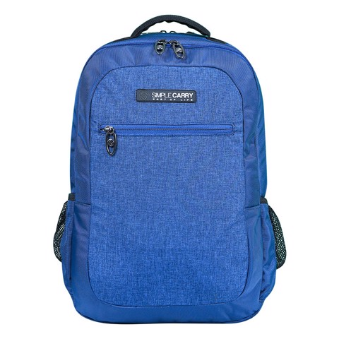 Backpack B2B17 L.NAVY