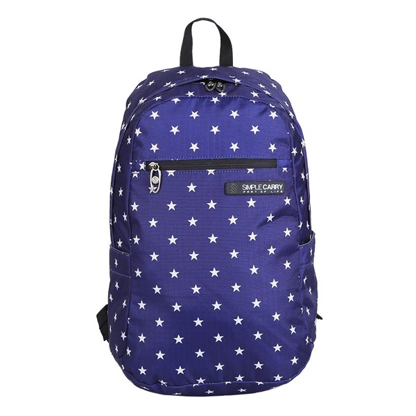 Backpack F1 Star
