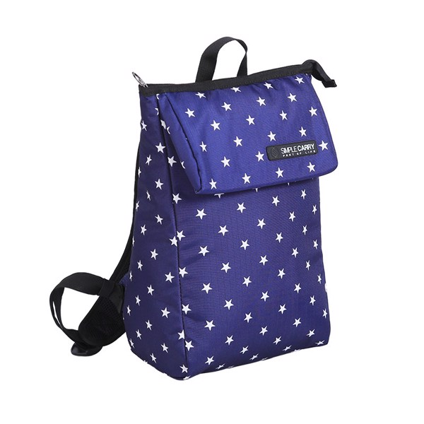 Backpack F2 Star