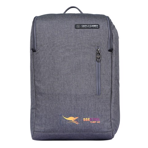 Backpack K3 GREY SSE