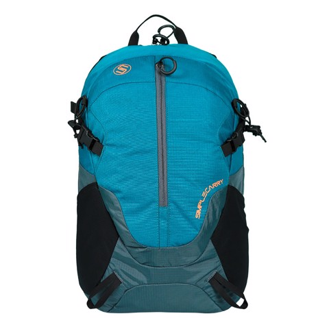 Backpack OD1 ARCTIC DARK