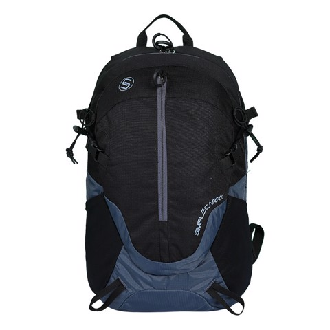 Backpack OD1 BLACK
