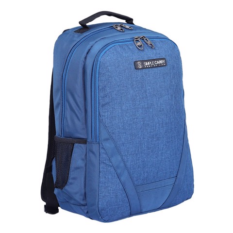 Backpack B2B02 L.NAVY
