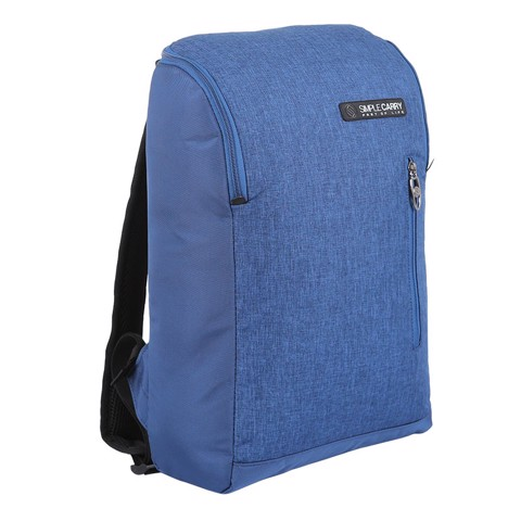 Backpack B2B05 L.NAVY