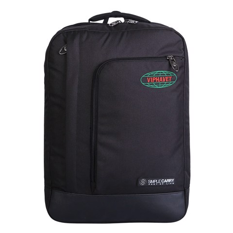 Backpack E - CITY VIPHAVET