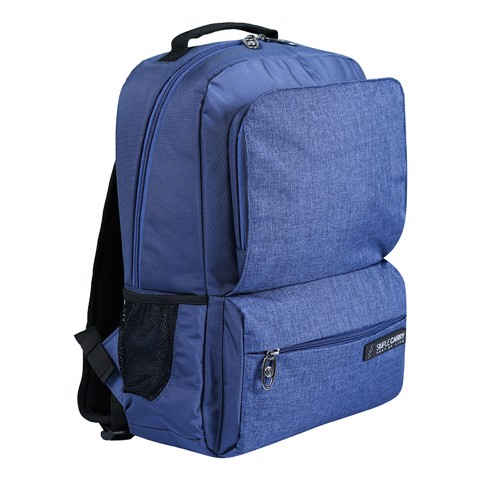 Backpack B2B01 L.NAVY