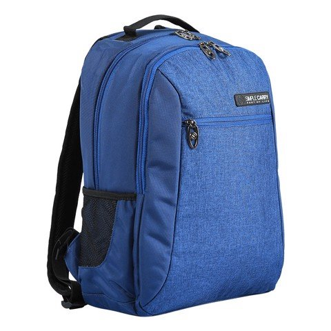Backpack B2B04 L.NAVY