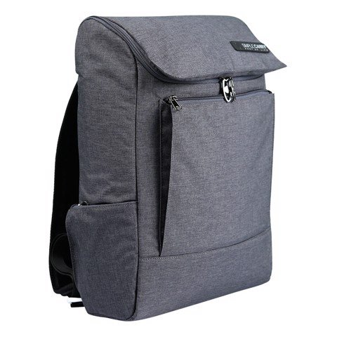 Backpack K1 D.GREY