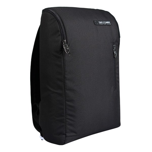 Backpack K3 BLACK