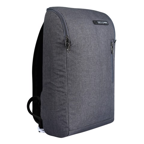 Backpack K3 D.GREY