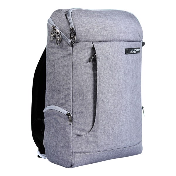 Backpack K5 GREY