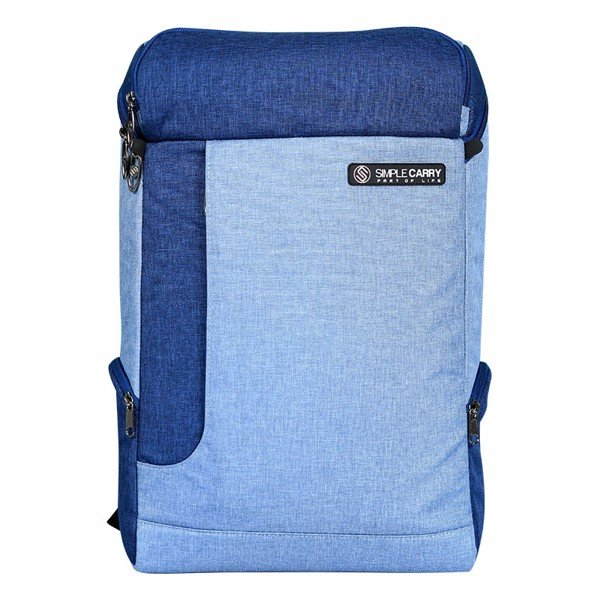 Backpack K5 BLUE/NAVY
