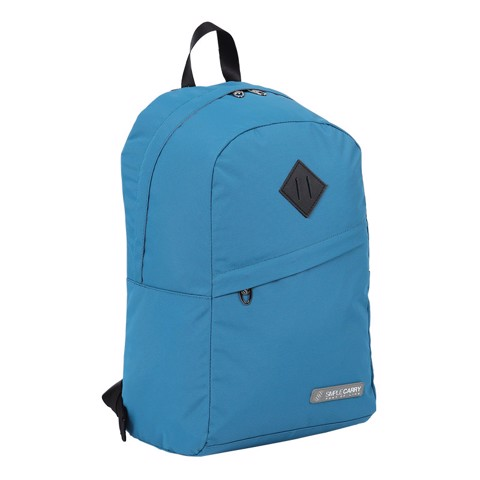BACKPACK KANTAN 1 ARCTIC DARK