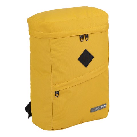 BACKPACK KANTAN 5 OLD GOLD