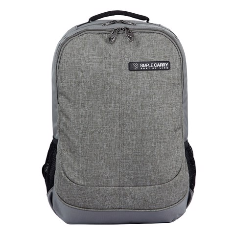 Backpack NOAH GREY