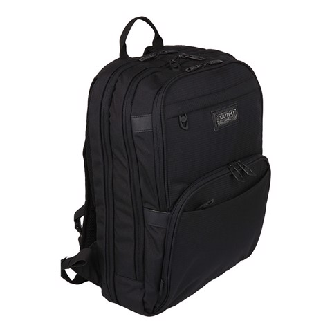 Backpack WIKI B3
