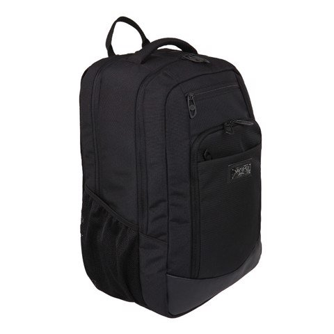Backpack WIKI B5