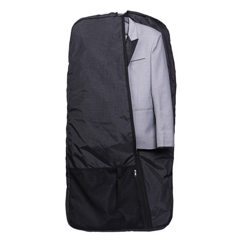 TÚI GARMENT BAG
