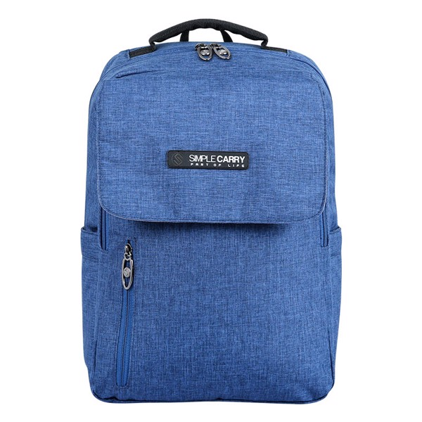 Backpack ISSAC2 L.NAVY