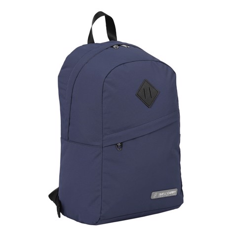 BACKPACK KANTAN 1 WHALES GREY
