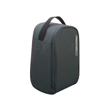 TÚI LUNCH BOX BAG GREY