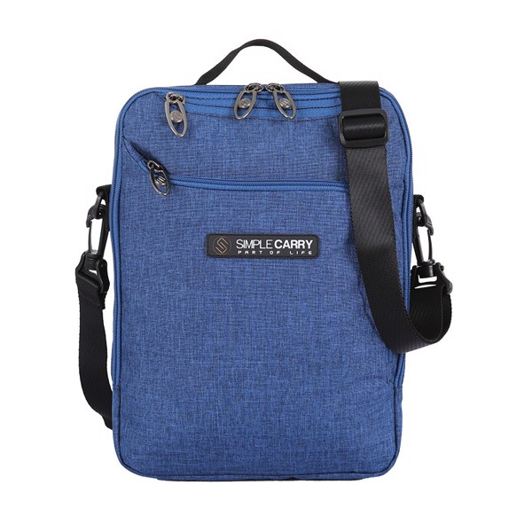 BAG LC IPAD 4 L.NAVY